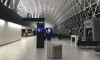Zagreb Airport providing Covid-19 testing for passengers to Amsterdam