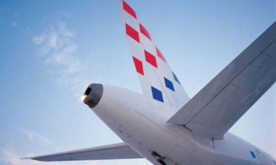 New flights to Mostar from Croatian capital
