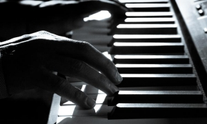 Evening of French composers to be held tomorrow