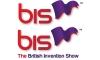 Croatian inventors shine at British show
