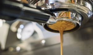 Croatians one of the biggest coffee drinkers in the world