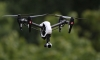 Could drones be the answer to controlling Croatian borders