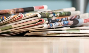 Round-up of the week's news in Dubrovnik and Croatia