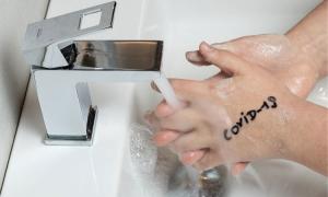 Coronavirus Dubrovnik – 32 new cases of Covid-19 in Dubrovnik-Neretva County – 13 people make full recovery