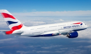 BA to operate to fourth Croatian destination