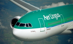 Aer Lingus to fly all year round to Dubrovnik