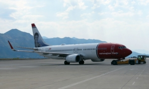 Dubrovnik to get another line in the winter flight schedule