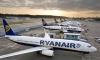 Ryanair looks to expand destinations in Croatia