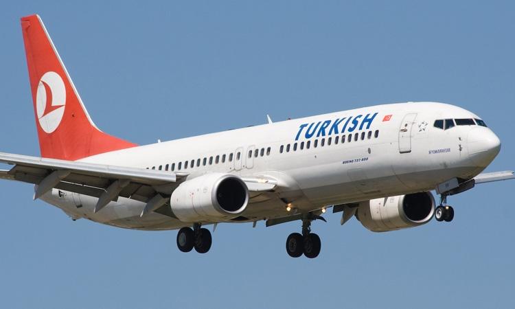 Dubrovnik Airport to greet millionth passenger this week