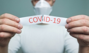Coronavirus Dubrovnik – 17 new cases of Covid-19 across Dubrovnik-Neretva County – 26 people make full recovery