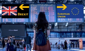 UK nationals in the EU after Brexit - further preparations for no-deal Brexit underway