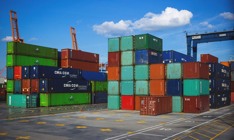 Imports still far outweigh exports in Croatia