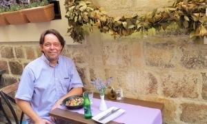 Restaurant Portun Dubrovnik - Tasted by the Editor