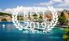Cavtat nominated as Best European Destination for 2019 - vote today!