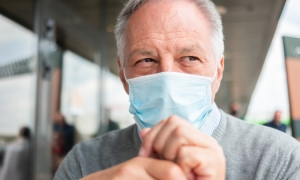 Coronavirus Croatia – 264 new cases of Covid-19 in Croatia in past 24 hours