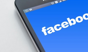 10 Facebook Statistics - You should know in 2021