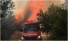 Another fire bursts on Peljesac
