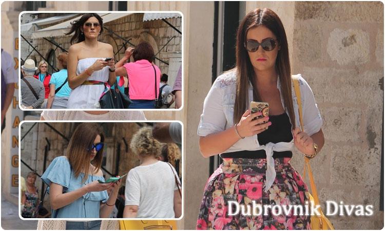 Dubrovnik Divas - 05 June