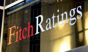 Fitch improves rating for Croatia