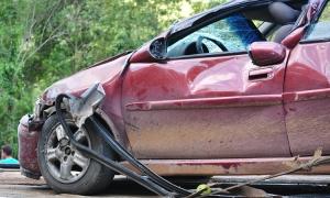 35,000 uninsured vehicles in Croatia states new report