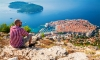 Croatia sees third highest increase in domestic tourism in the EU