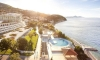 Sun Gardens Dubrovnik becomes member of luxury hotel group