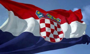 Croatia Quiz - just how well do you know Croatia?