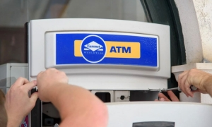 13 ATM machines removed from the Old City of Dubrovnik