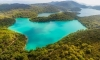 FODOR'S TRAVEL: These Are (Hands Down) the Most Beautiful Croatian Islands