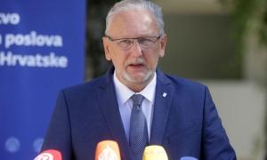 Adriatic region of Croatia to have more restrictive Covid measures