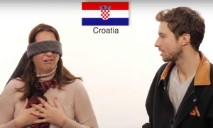 VIDEO – Just how sexy is the Croatian language?