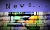 The top five most popular articles of last week