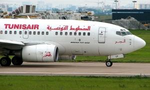 New flights from Tunisia to Croatia this summer season