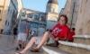 Handball fever washes over Croatia and drives a nation into ecstasy