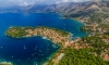 Cavtat nominated as best European destination for 2021!
