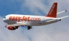 easyJet opens four new destinations to Croatia for 2020