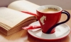 Pay your coffee with a poem in Dubrovnik