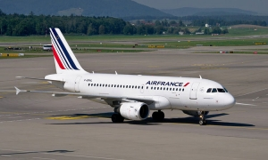 Air France coming back to Dubrovnik
