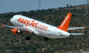 EasyJet to connect Berlin and Pula earlier than planned