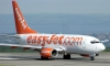 EasyJet adds fifth new line to Croatia and it will fly to Dubrovnik