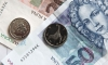 Consumer price index rises by 2 percent in Croatia in January