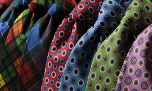 It's Cravat Day – did you know that the necktie comes from Croatia?
