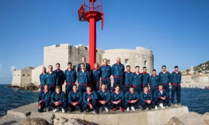 Dubrovnik's most decorated sporting club to celebrate 95th birthday