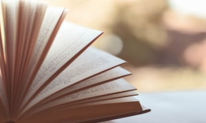 Bad reading habits: over 70 percent of Croatians are not interested in books
