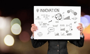 Croatia among most innovative countries according to UN