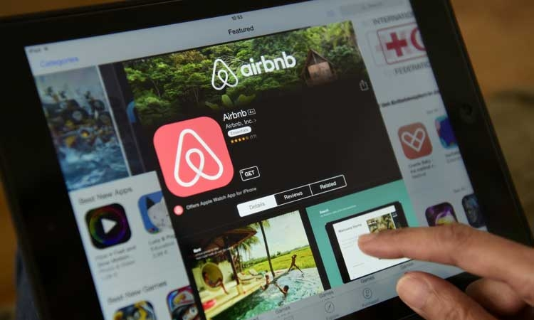 Airbnb increases accomodation units in Croatia by almost 60 percent