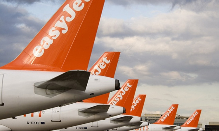 New flights from Bristol to Dubrovnik with easyJet