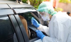 Coronavirus Croatia – 902 new cases of Covid-19 across Croatia – 27 further fatalities