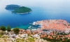 Visit Lokrum – while you still can