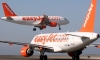 EasyJet introduces four new lines for Croatia